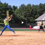 Rutgers-Newark Revolution Softball Camp