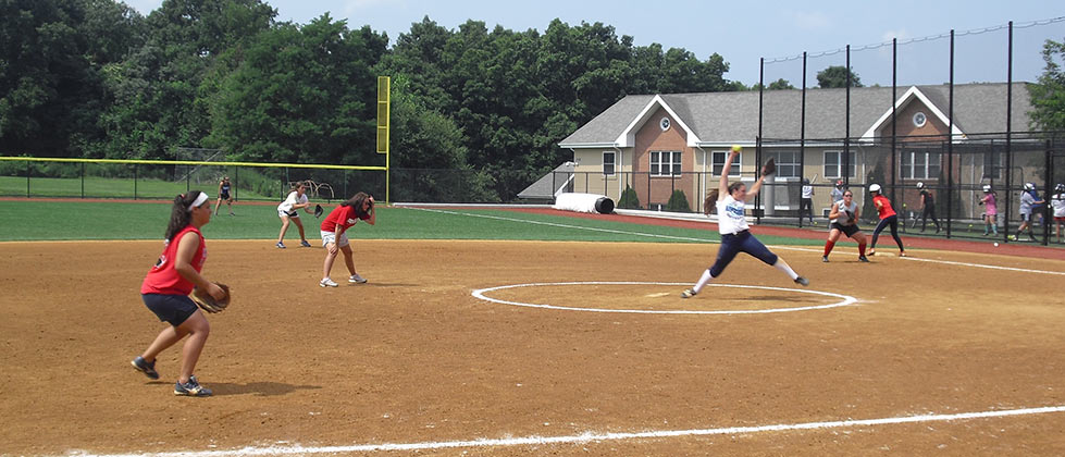 Action-Shot-of-Infield