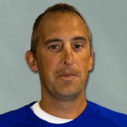 Softball Summer Camp Coaches - Bill Vasko