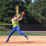 Pitching-Windup-2