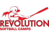 Summer Softball Camp - Revolution Softball Camps