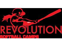 Summer Softball Camp - Revolution Softball Camps